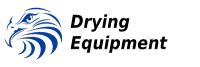 DryingEquipment.ca Logo